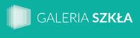 galeriaszkla.com